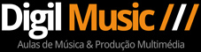 Digil Music & Multimedia